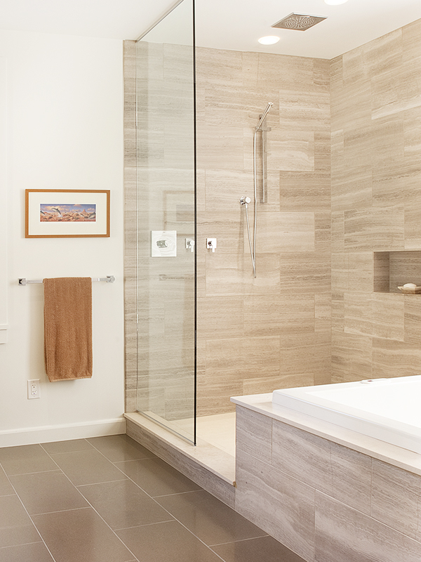 Firm North Street Design Architecture Product Belair