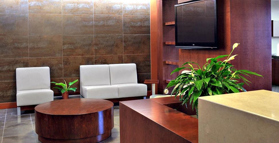 tau ceramica metallica stone source. Black Bedroom Furniture Sets. Home Design Ideas