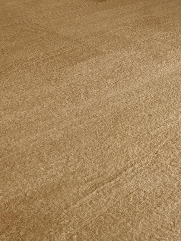 polished sand color provenza q stone stone source