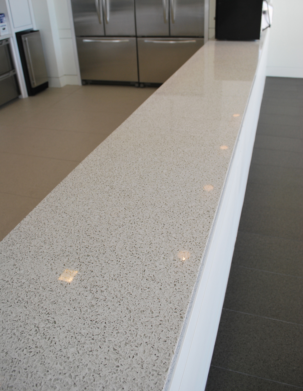 Firm A2 Design Inc Product Trend Q Stone Source