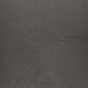 Baltimore-Honed-Limestone_web