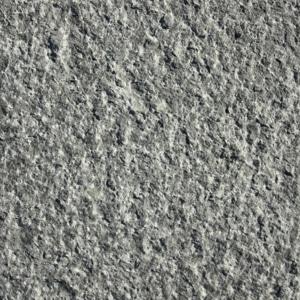 Brandy-Crag-Spot-Textured_web