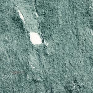 Broughton-Moor-Cleft_web