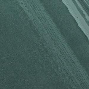 Broughton-Moor-Honed_web