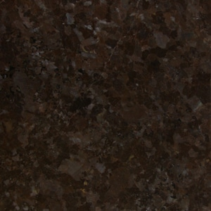 Brown Antique - Polished - Granite