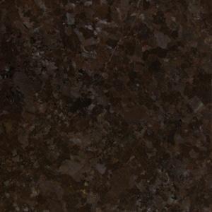Brown-Antique-Polished