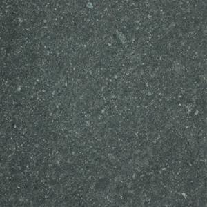 Bursting-Stone-Honed