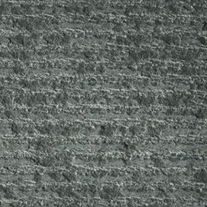 Bursting-Stone-Line-Textured