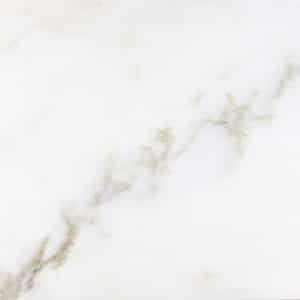 Crema-Delicato-Polished-Marble_Web