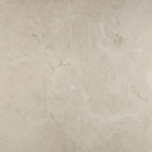 Crema-Ella-Honed-Marble_web