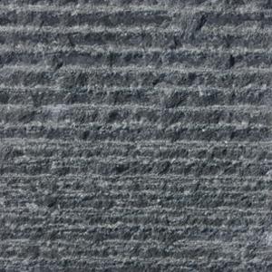 Kirby-Line-Textured