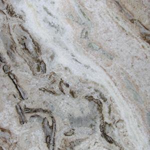 Moonstone-Polished-Quartzite_web