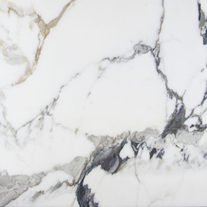 Paonazetto-Polished-Marble_Web