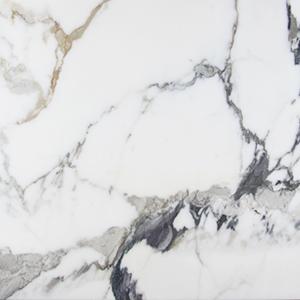 Paonazzetto Stone Source