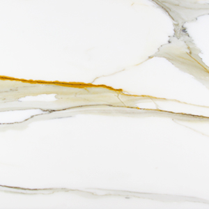 Paonazzo-Polished-Marble_web