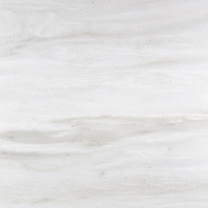 Stellar White - Honed - Marble