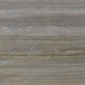 Stormy-Gray-Travertine