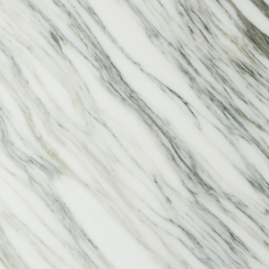 Striatto Vision - Marble - Polished_Web