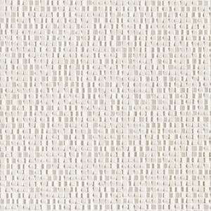 Phenomenon-Bianco-Air-Porcelain-Tile