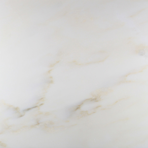 Colonial Cream - Polished