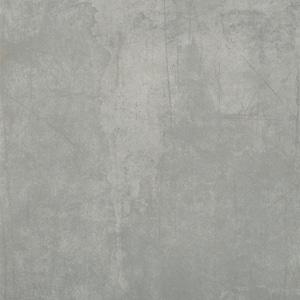 graff.grigio