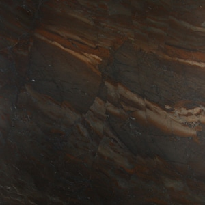 Copper-Dune-Cross-Cut-Polished-Quartzite_Web