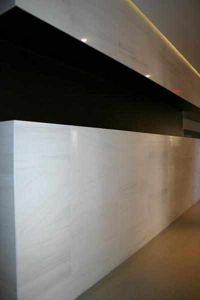 firm ia interior architects product bianco dolomiti stone source