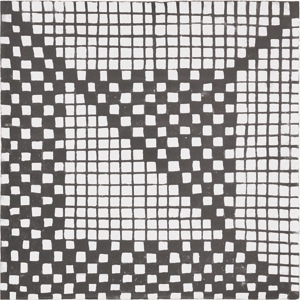 iGattipardi - Pattern - Don Diego - web