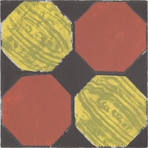 iGattipardi - Pattern - Donna Fugata