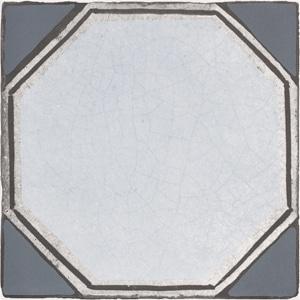 iGattipardi - Pattern - Donna Margherita - web