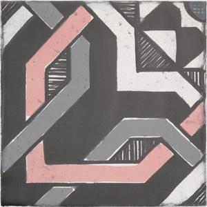 iGattipardi - Pattern - Fabrizio - web