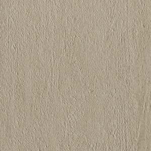 Flow_taupe_-30x120S