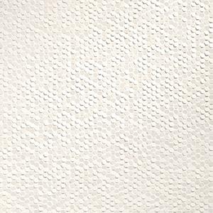 Phenomenon-Bianco-Honeycomb-B-Porcelain-Tile