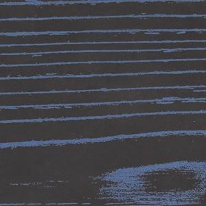 Blu Mat-Neg Nero 20x120 pz1