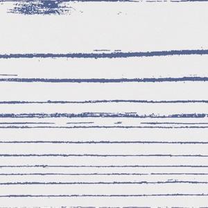 Blu Neg 20x120 pz1