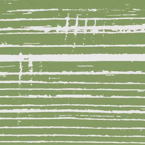 Verde2 Posi 20x120 pz1