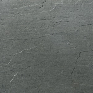 steel-grey_3x6-rock_web