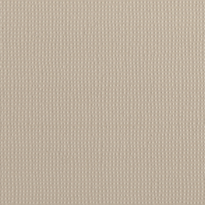 beige up virata 120x120_web