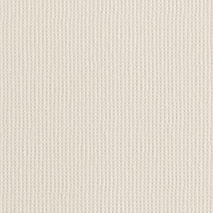 blanc_down_120x120_web