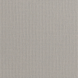 Blue dots gris stone source for Carrelage 120x120