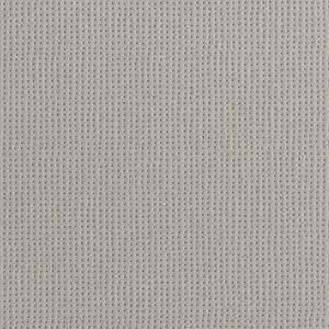 gris_blu_dots_120x120_web