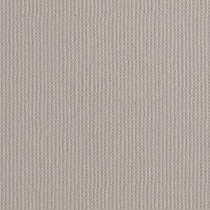 gris_down_natural_120x120_web