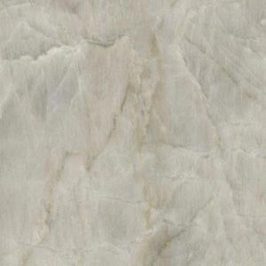 Madreperola - Polished - Quartzite