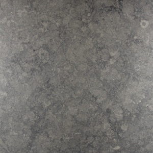 Cenia Gray Stone Source