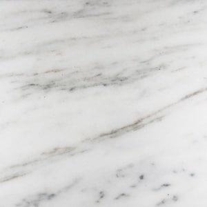 Imperial Danby Marble Natural Stone