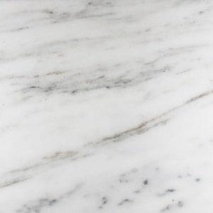 Marble See Slabs (NY, LA)