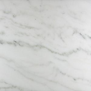 Olympian White Danby Fleuri Stone Source