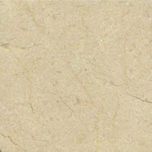 Crema Marfil Stone Source