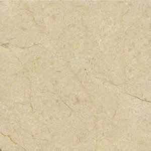 Crema Marfil Ivory Stone Source