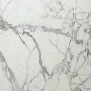 Calacatta Extra Stone Source